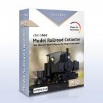 Verpackung-Modellbahn-Download-EN-2
