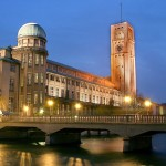 museumsinsel_muenchen